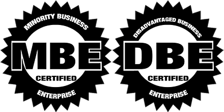mbe-dbe-nyc-integrated